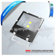 150W led floodlight IP65