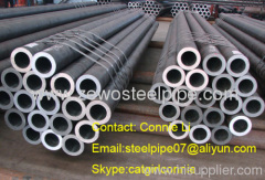 Hot sell! ASTM A53B Seamless Steel Boiler Pipe