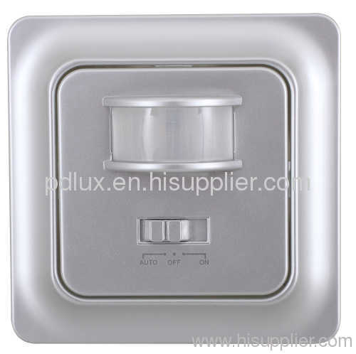Infrared motion sensor PD-PIR223-V2