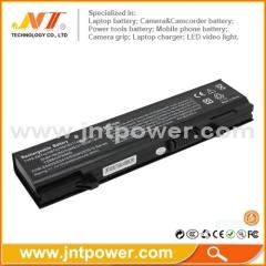 Replacement laptop battery for Dell Latitude E5400 E5410