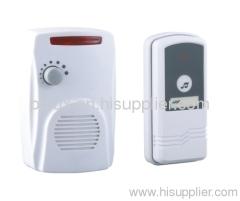 Remote control doorbell PD-YK103