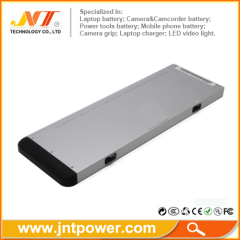 Replacement laptop battery for Apple MacBook13