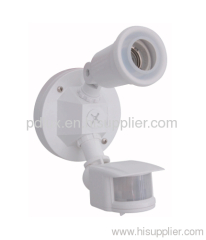 Infrared Sensor Lamp PD-PIR61F