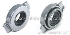 RCTS33A3 N047SA 614047 Clutch Release Bearings