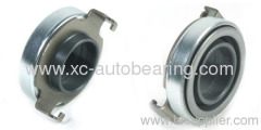 N815SA Clutch Release Bearings