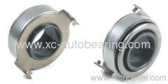 614068 Clutch Release Bearings