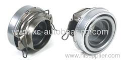 614086 Clutch Release Bearings