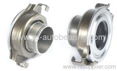 MR145619 Clutch Release Bearings