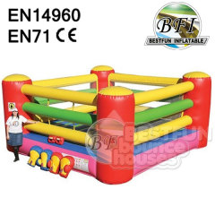 High Quality Inflatable Boxing For Sale