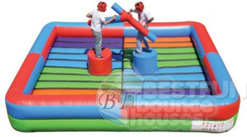 2013 Inflatable Depot Gladiator