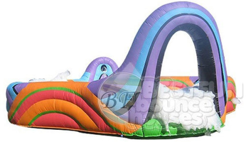 Inflatable Foam Dance Pit Manufacturers And Suppliers In China