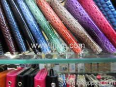 yiwu deqi bag & case manufactory