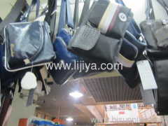 luggage bags & cases