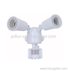 Infrared Sensor Lamp PD-PIR68