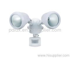Infrared Sensor Lamp PD-PIR69