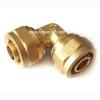 Brass Pipe Fitting for copper tube & pex-al-pex pipe