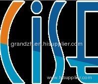 HK Grandeur Exhibition Services Co., Ltd.