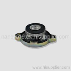 radiator caps auto parts