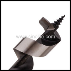 Ship Auger Bits sizes 6-8-10-12-14-16-18-20-22-24-26-28-30-32-34-36-38mm Length 230 300 460 600mm