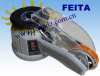 Automatic tape dispenser | Auto tape cutter
