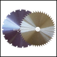 Wood Saw Blade Size: 110-900mm with teeth number 12-120T