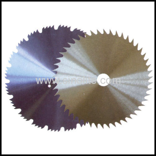 Wood Saw Blade for professional users