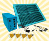 solar home lighting system FH-SL-10