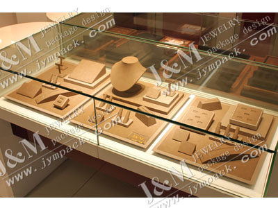 Tiffany Jewelry Displays Jewelry Store Display Manufacturer From