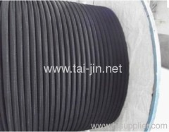 PIGGY BACK WIRE ANODE for Cathodic Protection
