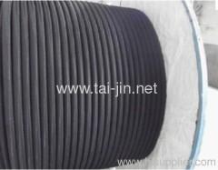 中国からのCP用チタン混合金属酸化物柔軟アノード