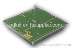 HF mocrowave sensor PD-V1