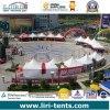 Gazebo Tent for Trade Show