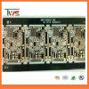 FR4 PCB, Radio Circuit Board