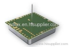 HF Microwave sensor PD-V3