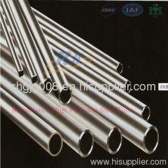 Hydraulic Tube SAME SA179