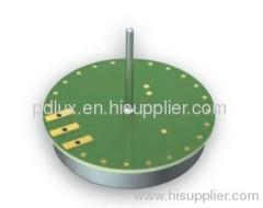 HF Microwave sensor MODULE PD-V5