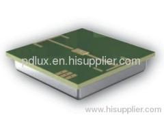 HF Microwave sensor MODULE PD-V6