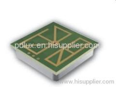 HF Microwave Montion sensor PD-V7