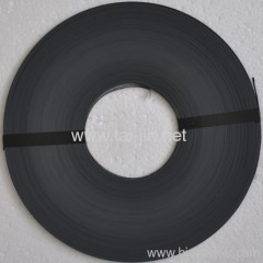 Mixed Metal Oxide Coated Ribbon