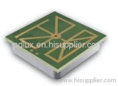 HF Microwave sensor PD-V8