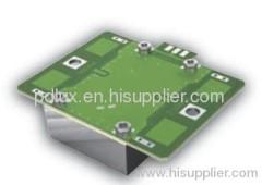 HF Microwave sensor PD-V9