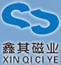 Ningbo Xinqi Precision Magnetism Steel Co., Ltd