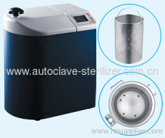 YF-3 Mini Dental Autoclave