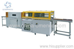 High Speed nylon sealing machine