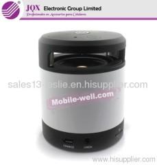 My vision Bluetooth speaker, model: N10