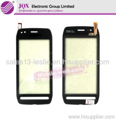 High quality touche screen for nokia N6030