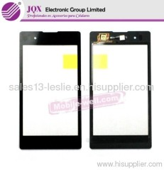 touch screen for LG P940