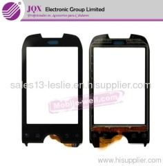 Touch screen for Motorola i1