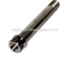 High quality cheapest titanium fastener bolt wanted
