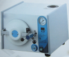 6L CLASS N LCD Display Dental autoclave